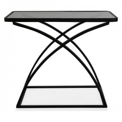 Table d'Appoint (2 pcs)