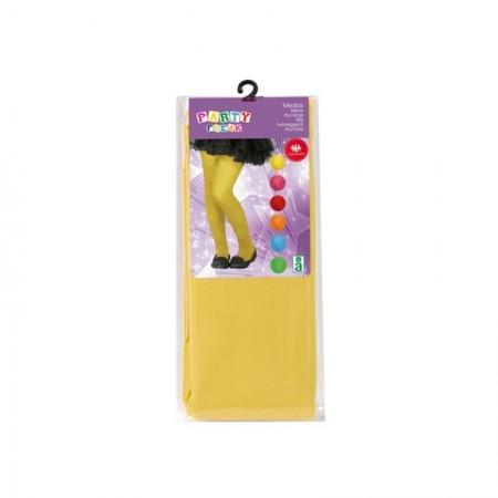 Horloge de table Bois (10 x...