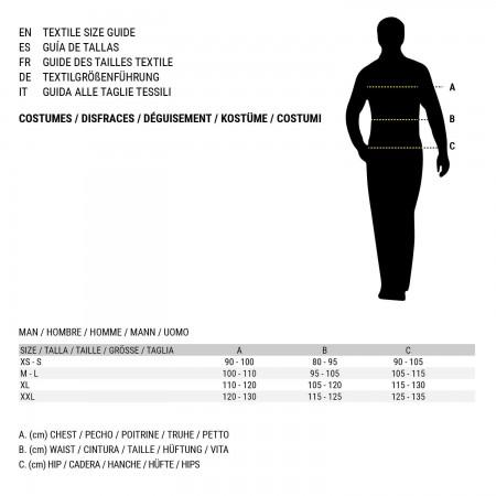 Horloge Murale Aluminium (4...