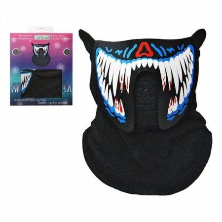 Horloge Murale Plastique (5...