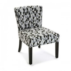 Fauteuil Rhune Polyester...