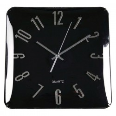 Horloge Murale Verre (31 x...