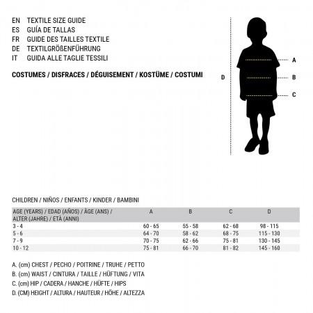 Horloge Murale Autocollant...