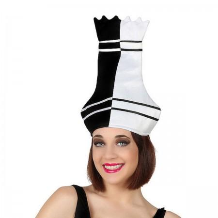 Dessous de plat Aluminium...