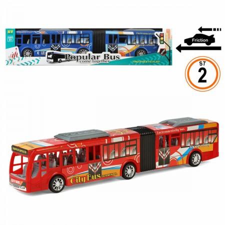 Horloge Murale Plastique (4...