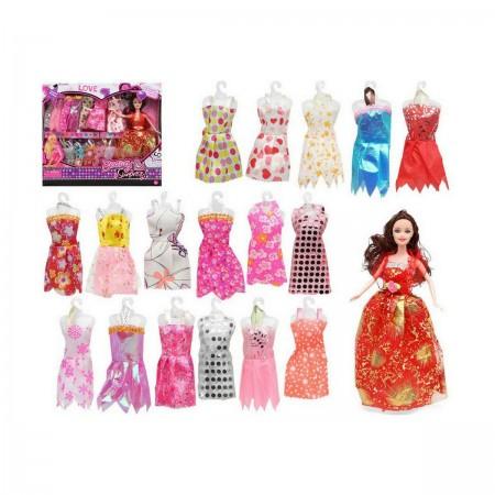 Horloge Murale (4,5 x 30,4...
