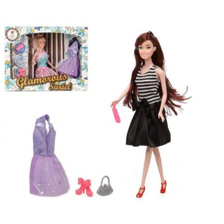 Bougie Paraffine Cactus