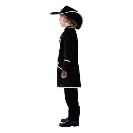 Tapis Cook Polyester (50 x...