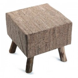 Tabouret Polyester Fusion...