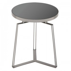 Table d'Appoint Zua