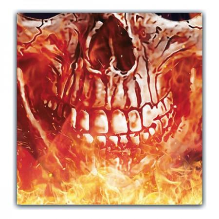 Porte-bijoux Plastique