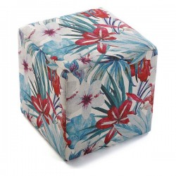Tabouret Polyester (35 X 35...