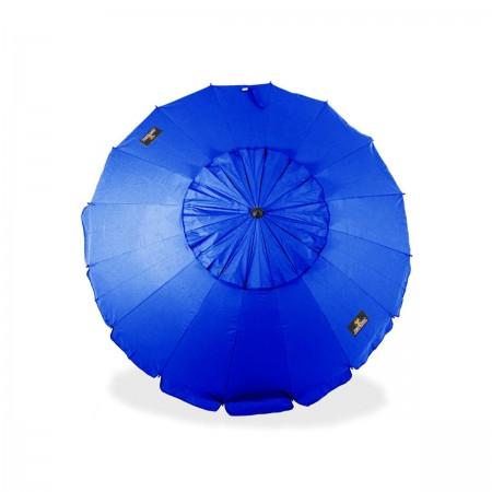 Accessoires Princesse pour...