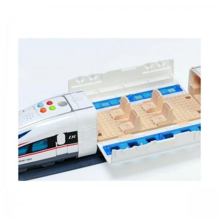 Paillasson Ongi Etorri (40...