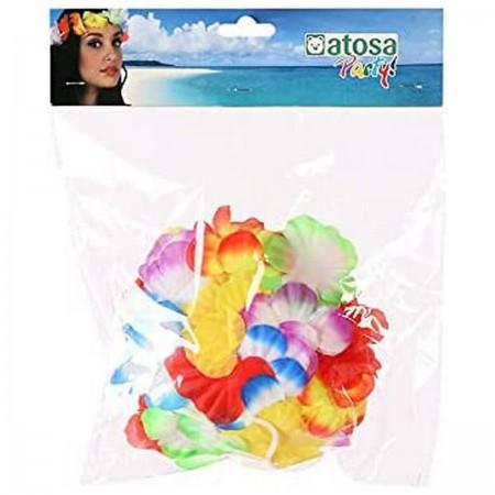 Bouillotte Textile Mouton 1 l