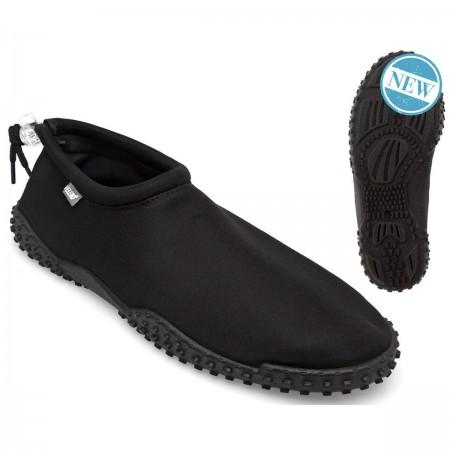 Sac en papier (17 x 2,5 x...