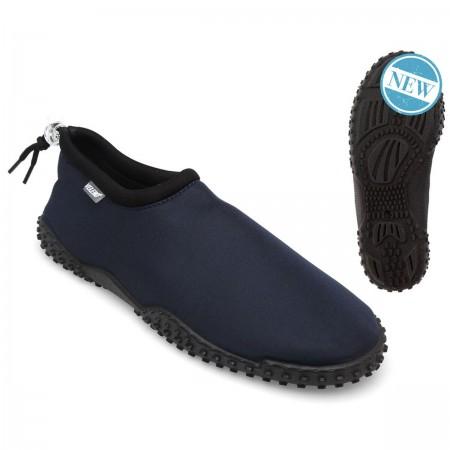 Enveloppes (12 x 1 x 17,5 cm)