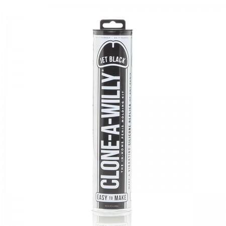 Boîte Plastique (14 x 19 x...