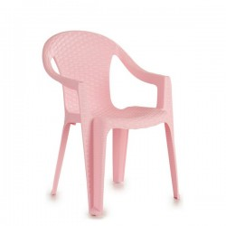 Chaise pour Enfant...