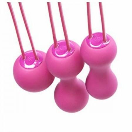 Crayon (2 Pièces) (1,5 x 20...