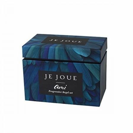 Crayon Argenté (14 cm)