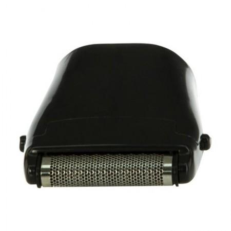 Crayon 3 (2 Pièces) (1,5 x...