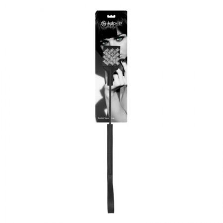 Crayon (6 Pièces) (1,5 x...