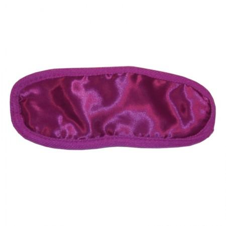 Crayon 3 (6 Pièces) (1,5 x...