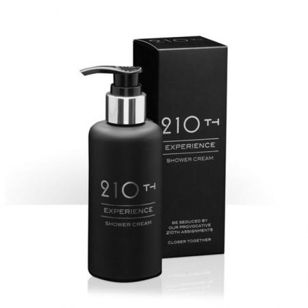 Pot Plastique