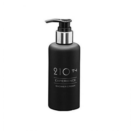 Pot Blanc Plastique Blanche