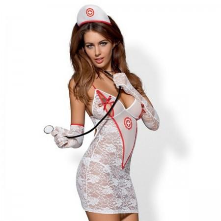 Ensemble de Crayons (6 Pièces)