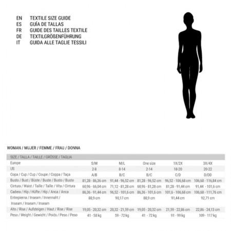 Lampe en Forme d'Ampoule