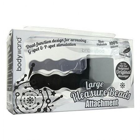 Carnet de Notes (2,5 x 21 x...