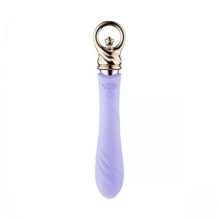 Porte-habits Gris (60 x 100...