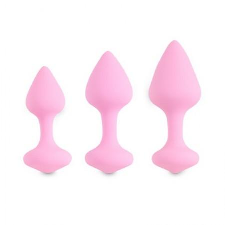 Vase (6,5 x 29,5 x 14 cm)