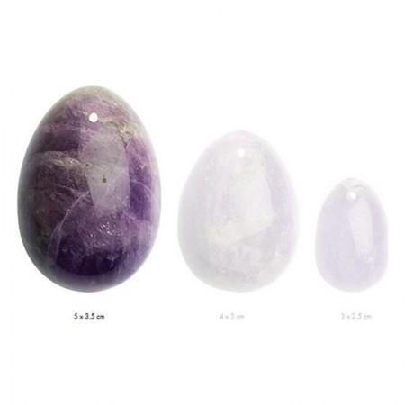 Table Rouge Plastique (33 x...