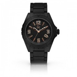 Montre Homme GC Watches...