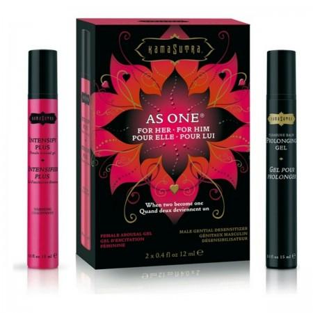Horloge Murale Bois (3 x...