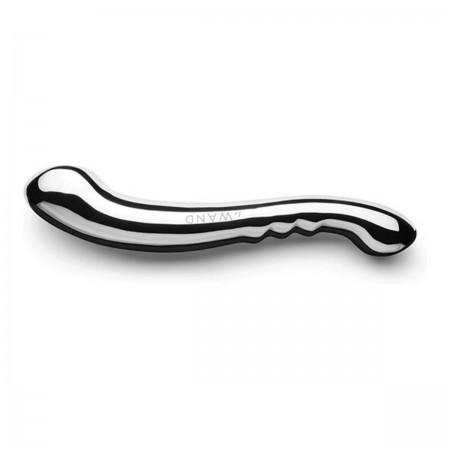 Calculatrice (2,5 x 19 x 15...