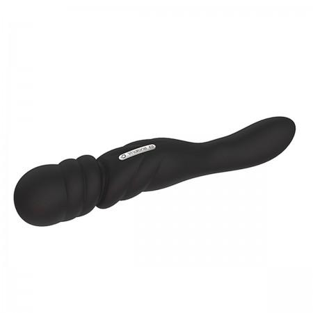 Nettoyeur électrique réutilisable pour les oreilles Clinear InnovaGoods