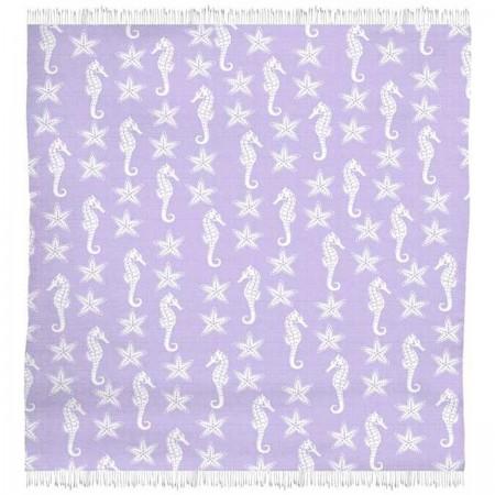 Drapeau de l'Espagne avec...