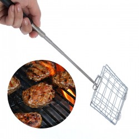 Mini Grille Extensible pour...