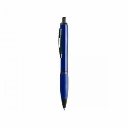Grille-Sandwichs Cecotec...