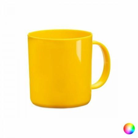 Thermo Ventilateur Portable...