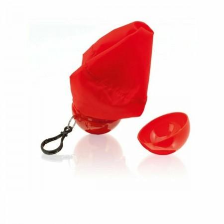 Barbecue Électrique Cecotec...
