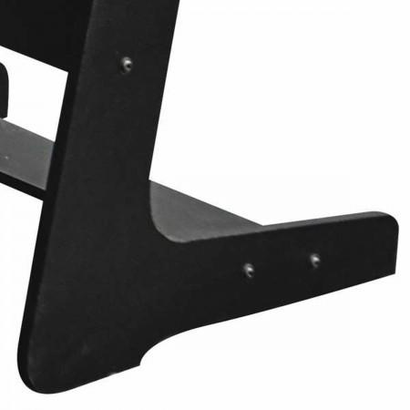 Sapin de Noël Classique (60...