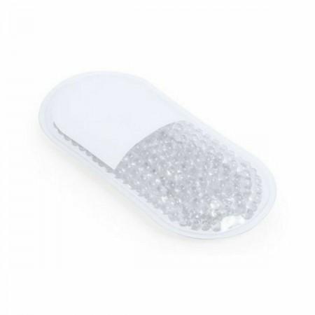 Radio CD Sony CFDS70W Blanc