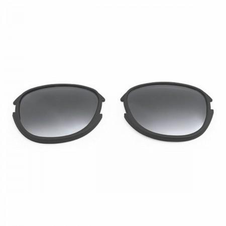 Carte Micro SD Toshiba...