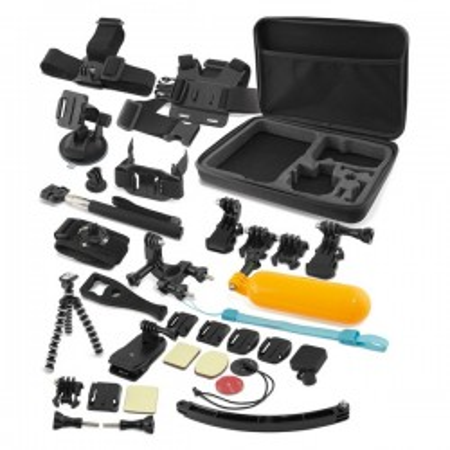 Accessoires pour Caméra de...