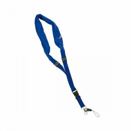 Playset Cry Babies IMC Toys...